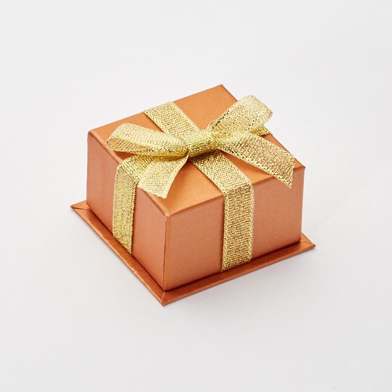 подарочная упаковка оптом в ростове-на-дону