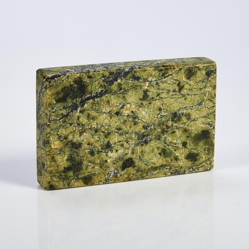 камень змеевик фото свойства и значение лучшие цены условия