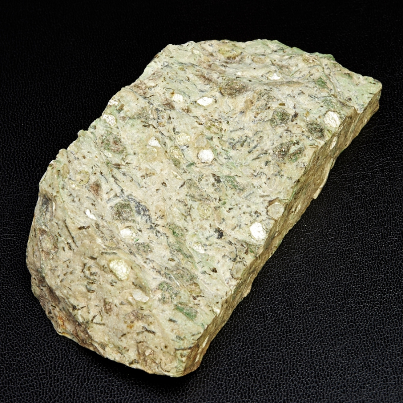 восточных известняк камень фото обращайте