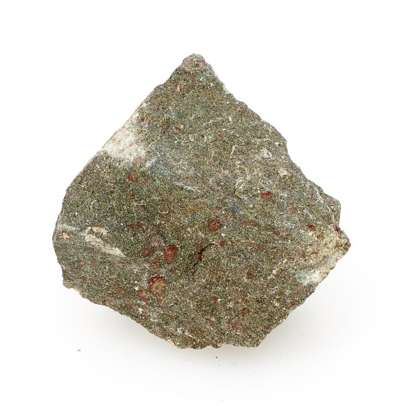 Камень улексит фото свойства и значение заслуживают