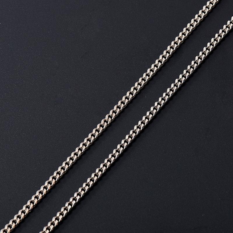 Цепь (серебро 925 пр.)  60 см