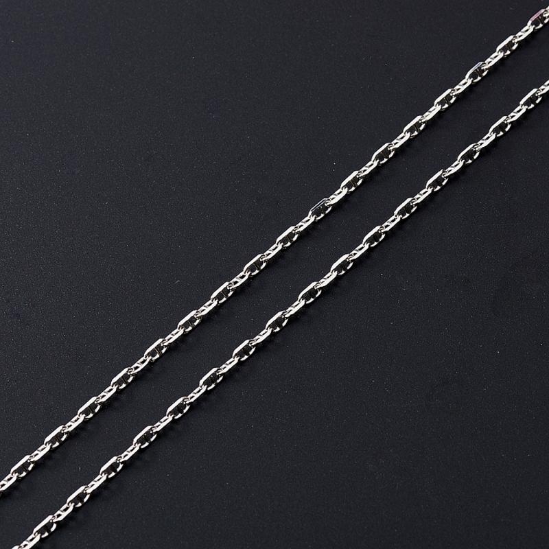 Цепь (серебро 925 пр.)  50 см