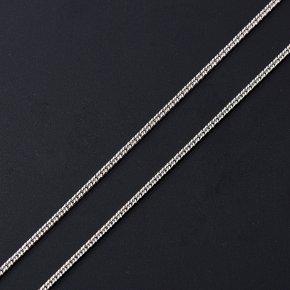 Цепь (серебро 925 пр.) Россия 65 см