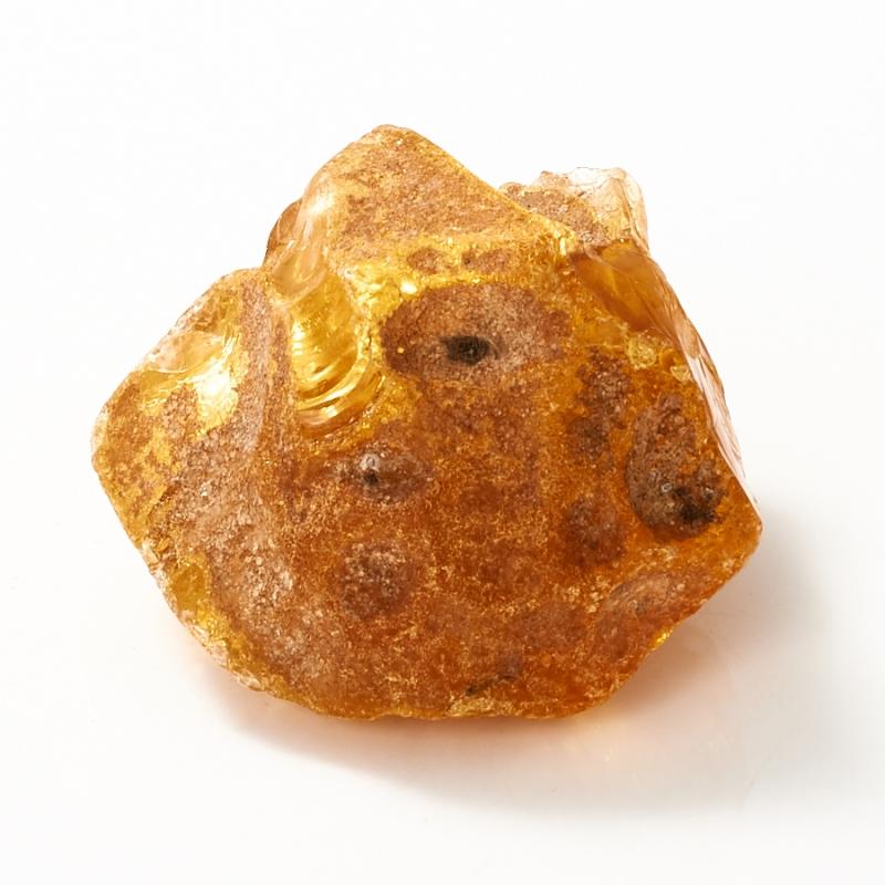 Образец янтарь  XXS от Mineralmarket