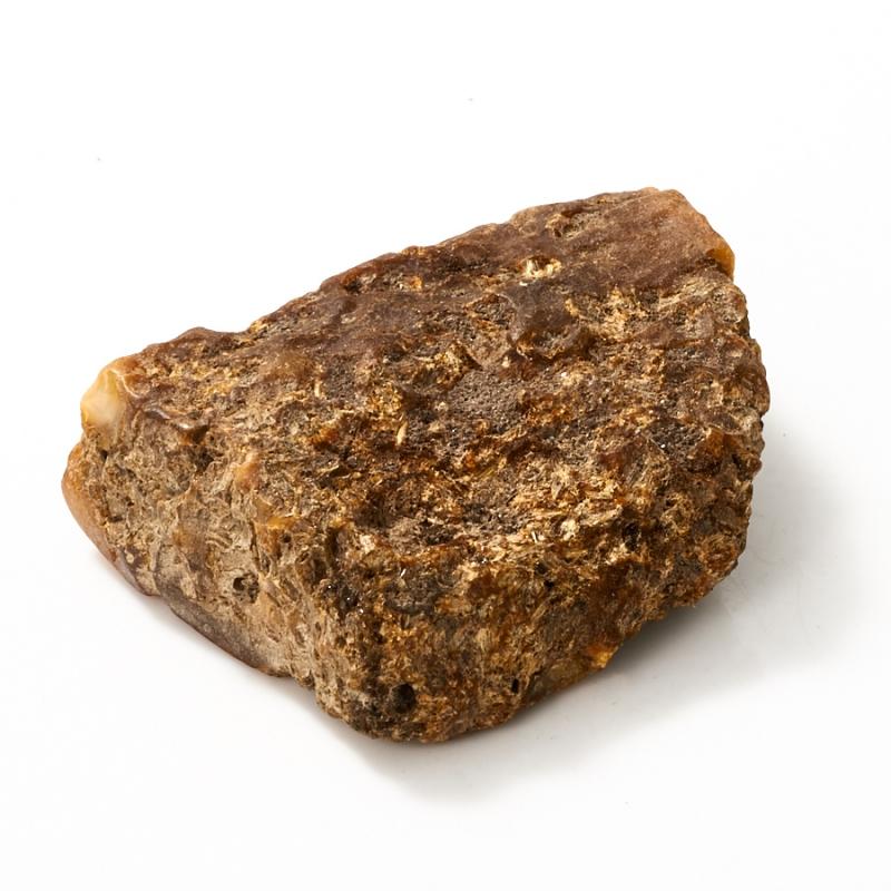Образец янтарь  XS от Mineralmarket