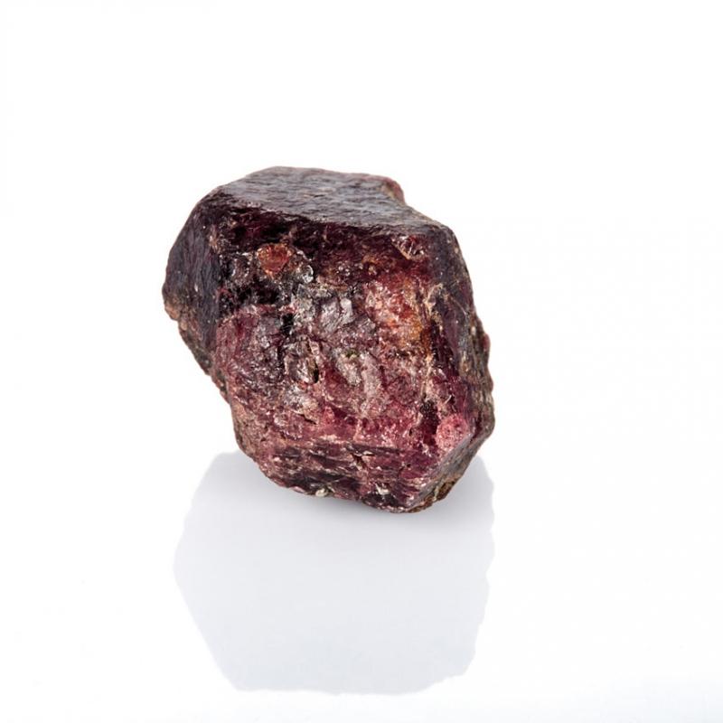Кристалл гранат альмандин  XXS 1 шт