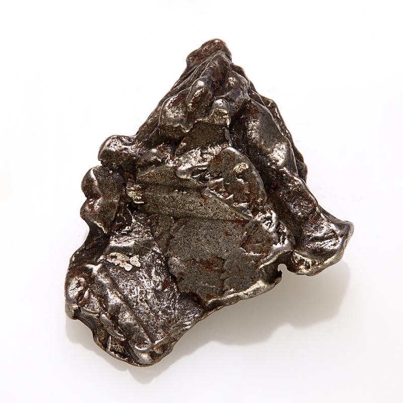 Образец метеорит  XXS