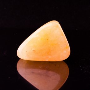 Авантюрин желтый (2-2,5 см)
