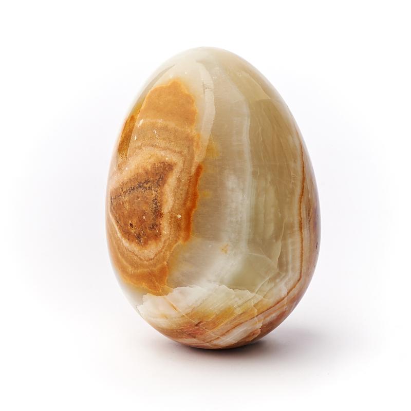 Яйцо оникс мраморный Пакистан 5,5-6 см