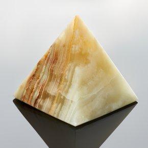 Пирамидки из натурального камня в саратове