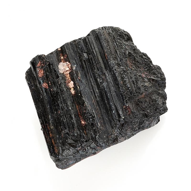 Кристалл турмалин черный  (сросток) XS кристалл турмалин черный шерл xxs