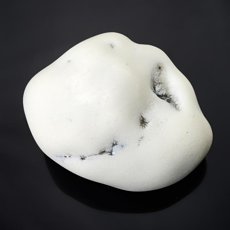 Образец кахолонг M браслет джессика кахолонг хрусталь