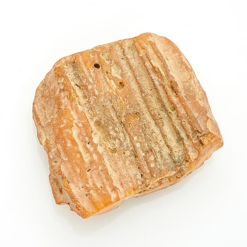 Образец янтарь  XS