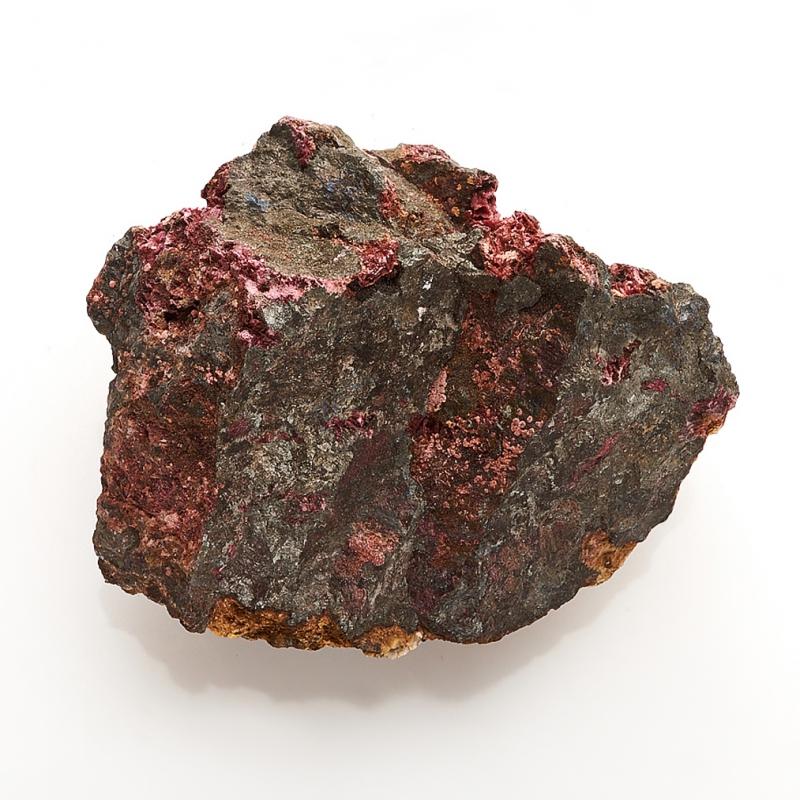 Кристалл в породе эритрин  S