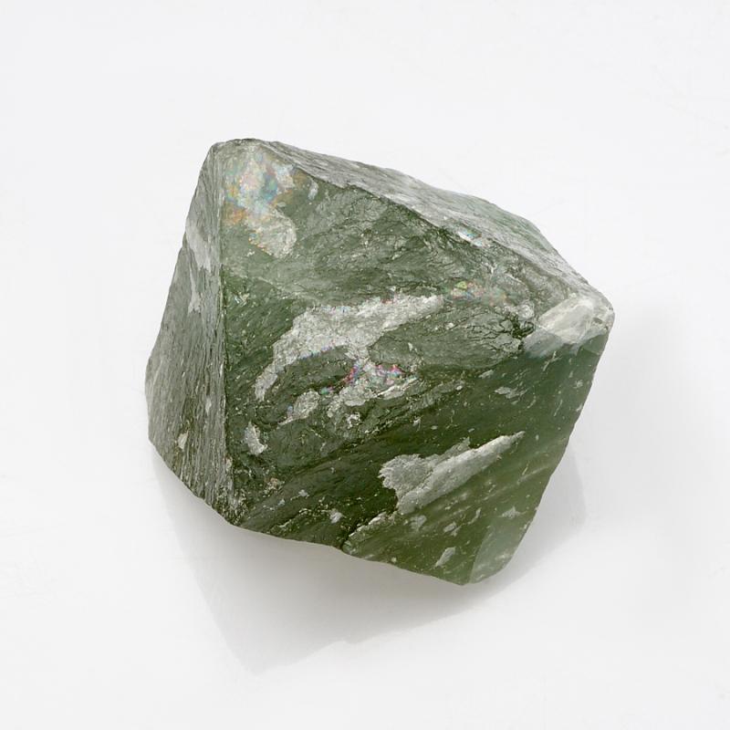 Кристалл флюорит  XS