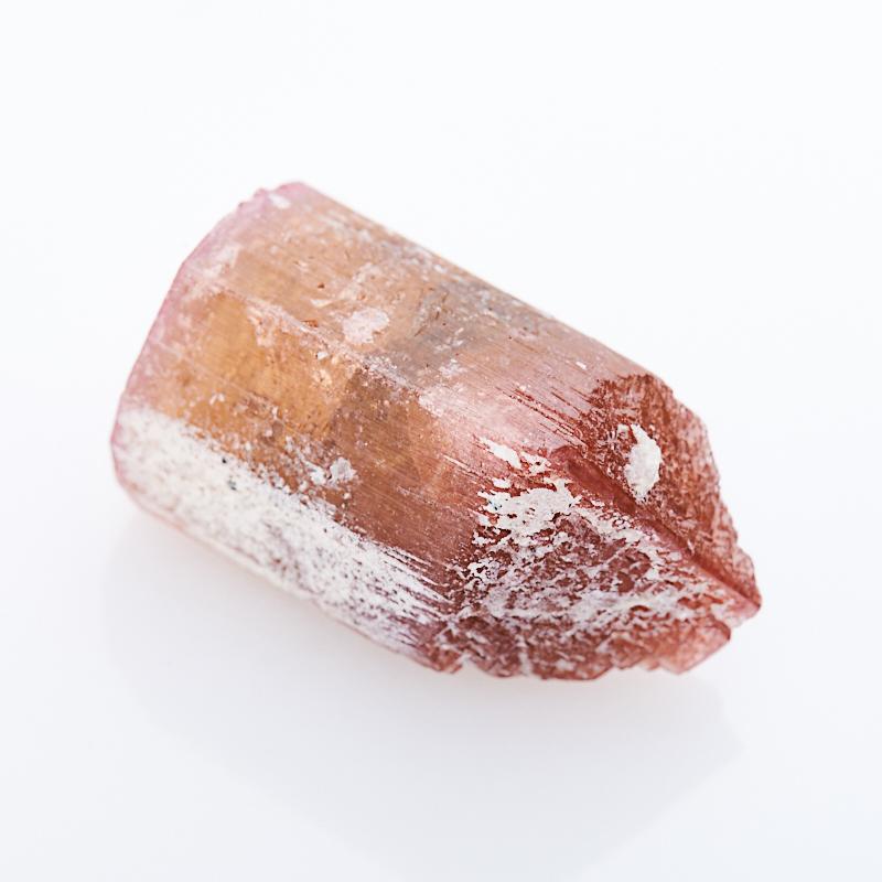 Кристалл турмалин полихромный  XXS