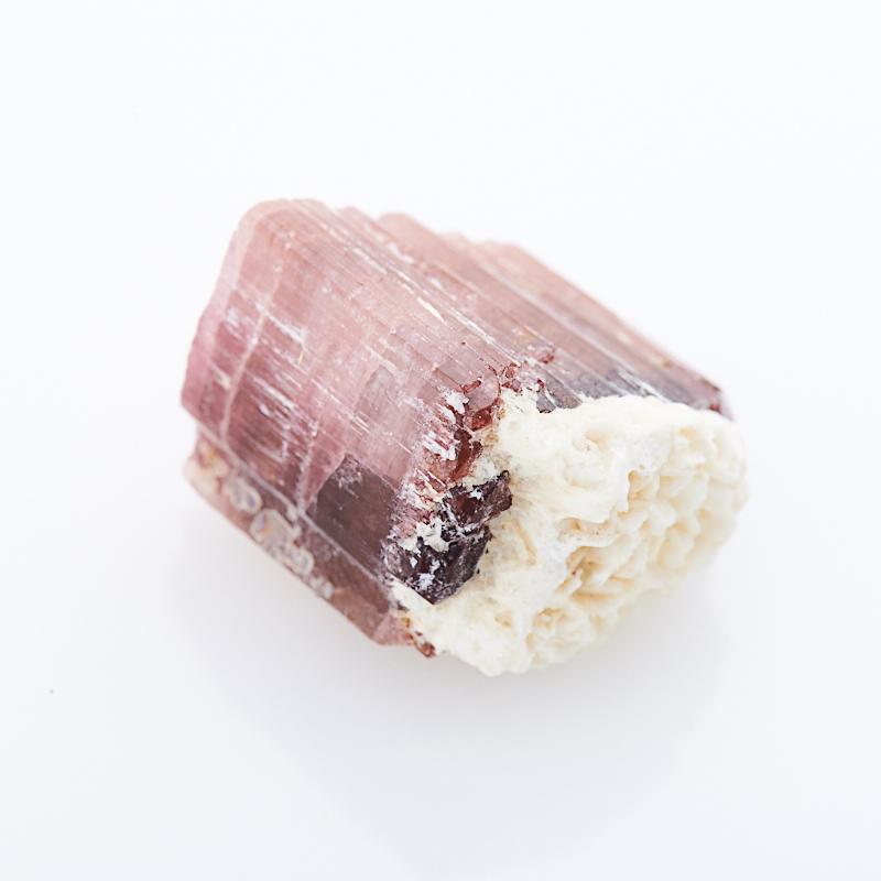 Кристалл турмалин розовый  XXS