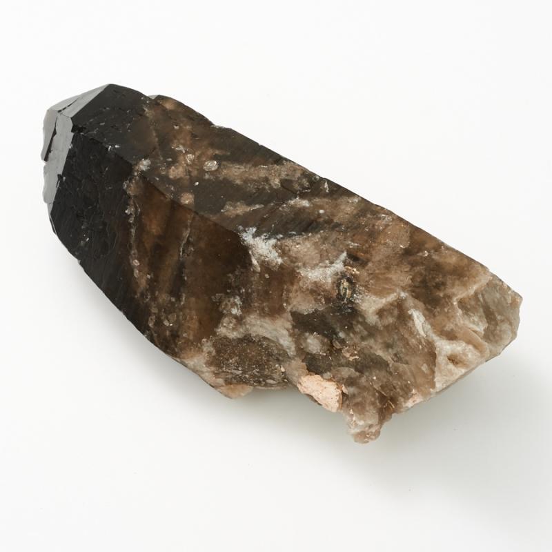 Кристалл морион  M