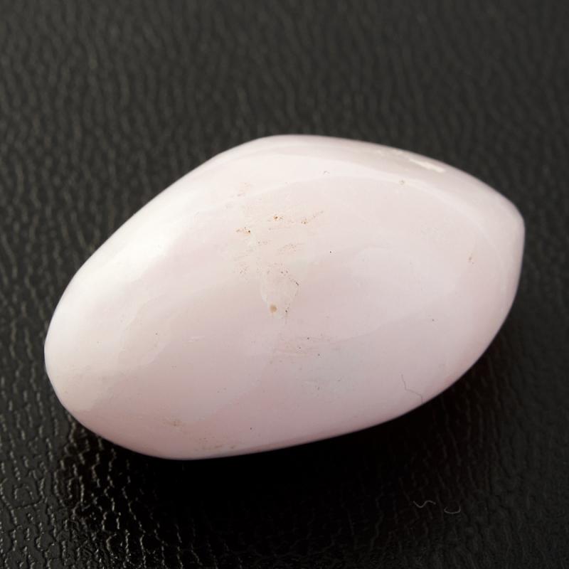 Галтовка Манганокальцит Перу (2,5-3 см) 1 шт