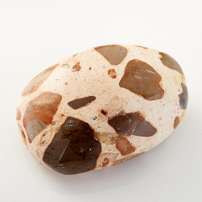 Галтовка Риолит Перу (2-2,5 см) 1 шт