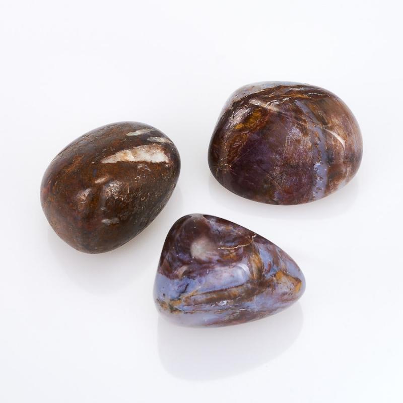 Петерсит   (2-2,5 см) 1 шт