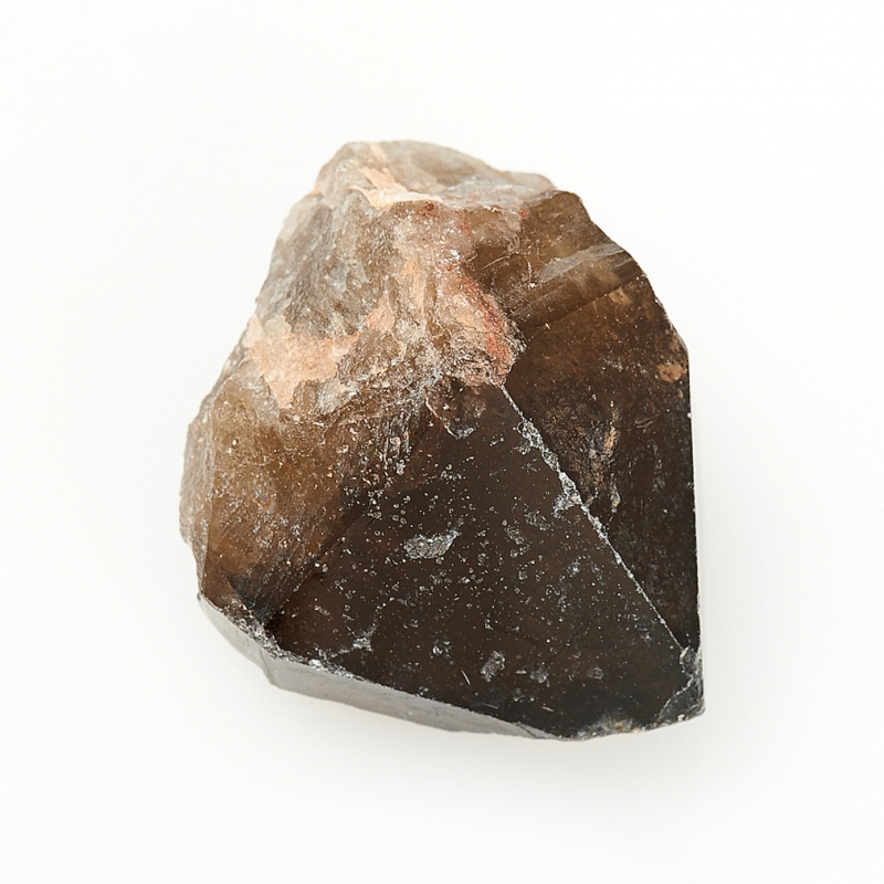 Кристалл морион  XXS кристалл турмалин 26х20х17 мм xxs