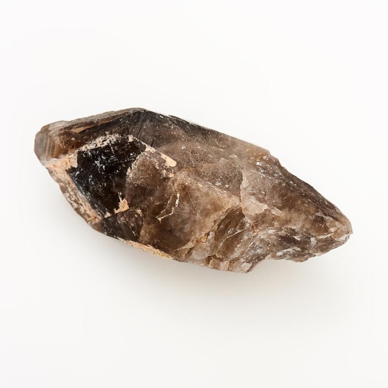 Кристалл морион  S