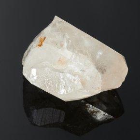 Кристалл горный хрусталь Казахстан XS