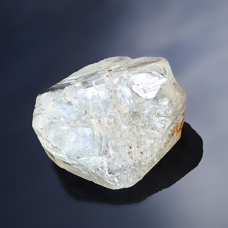 Кристалл топаз  (2 см) 1 шт.