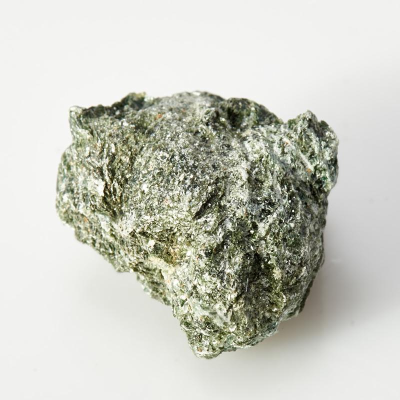 Кристалл в породе хризоберилл  XXS от Mineralmarket