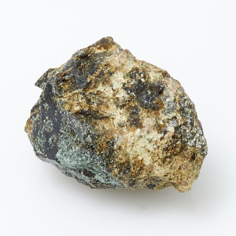 Кристалл в породе гранат андрадит  XS от Mineralmarket