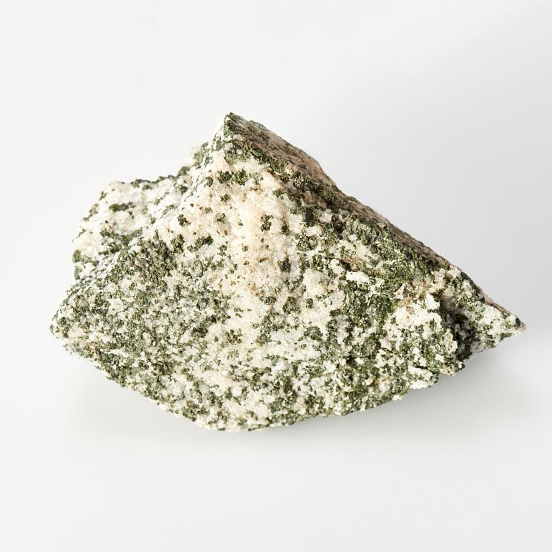 Образец молибденит, диопсид  S