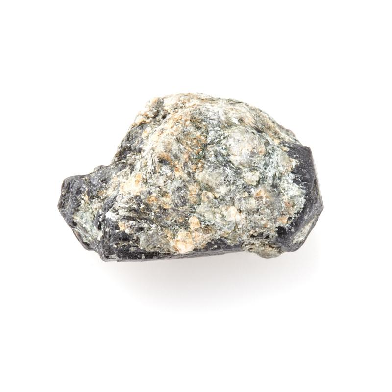 Кристалл турмалин черный XXS кристалл в породе турмалин черный xxs
