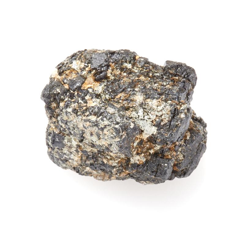 Кристалл турмалин черный  XXS кристалл турмалин 26х20х17 мм xxs