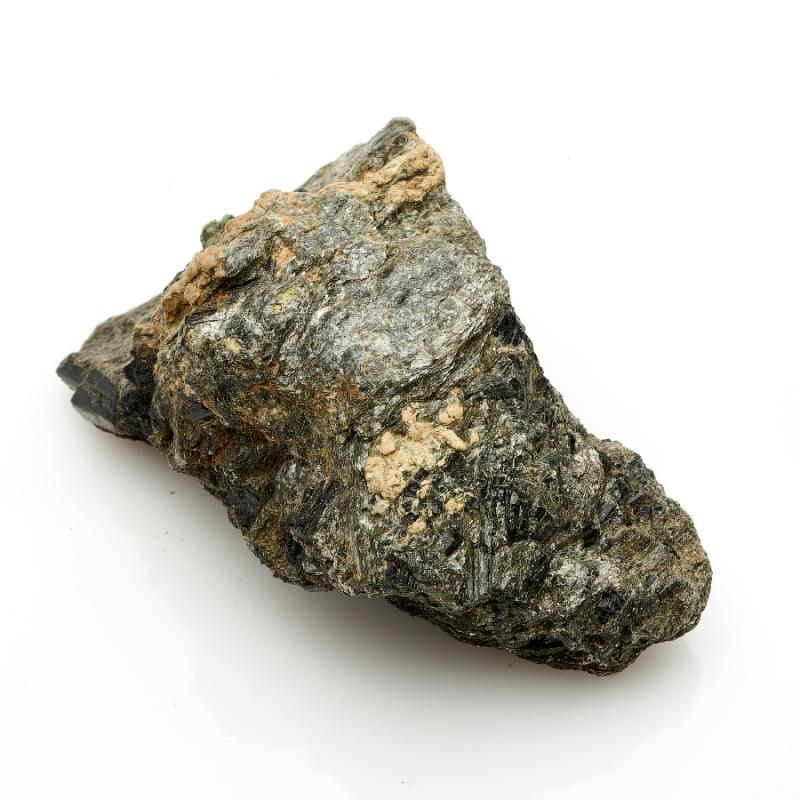 Образец турмалин черный  M