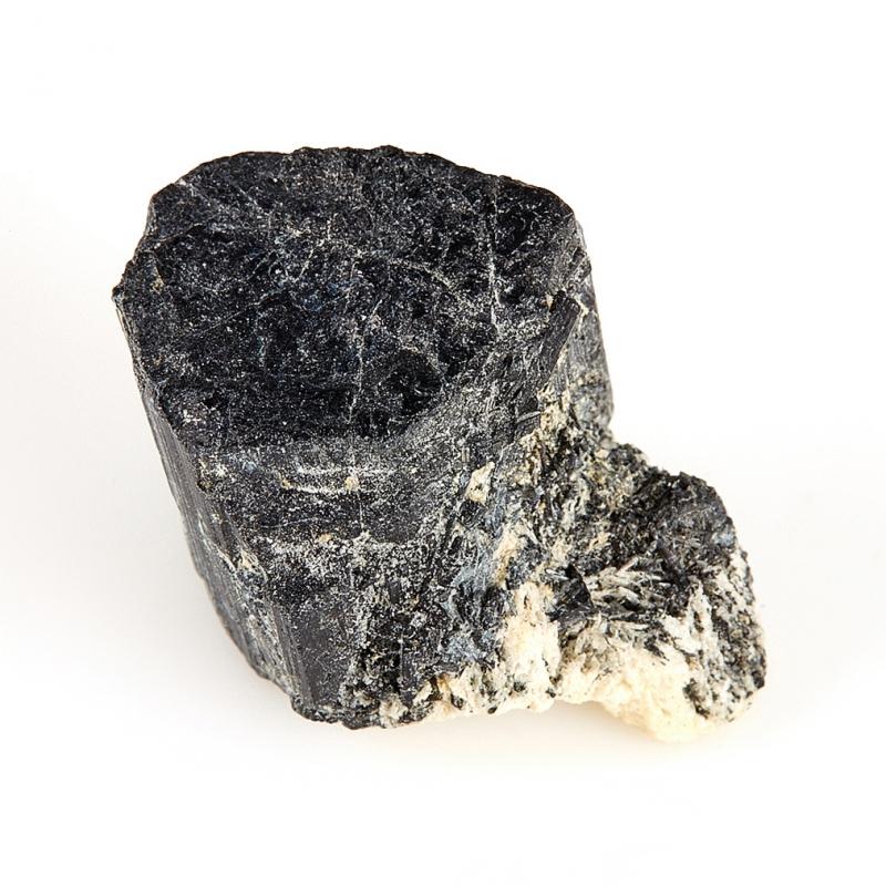 Кристалл турмалин черный  XS кристалл турмалин черный шерл xxs