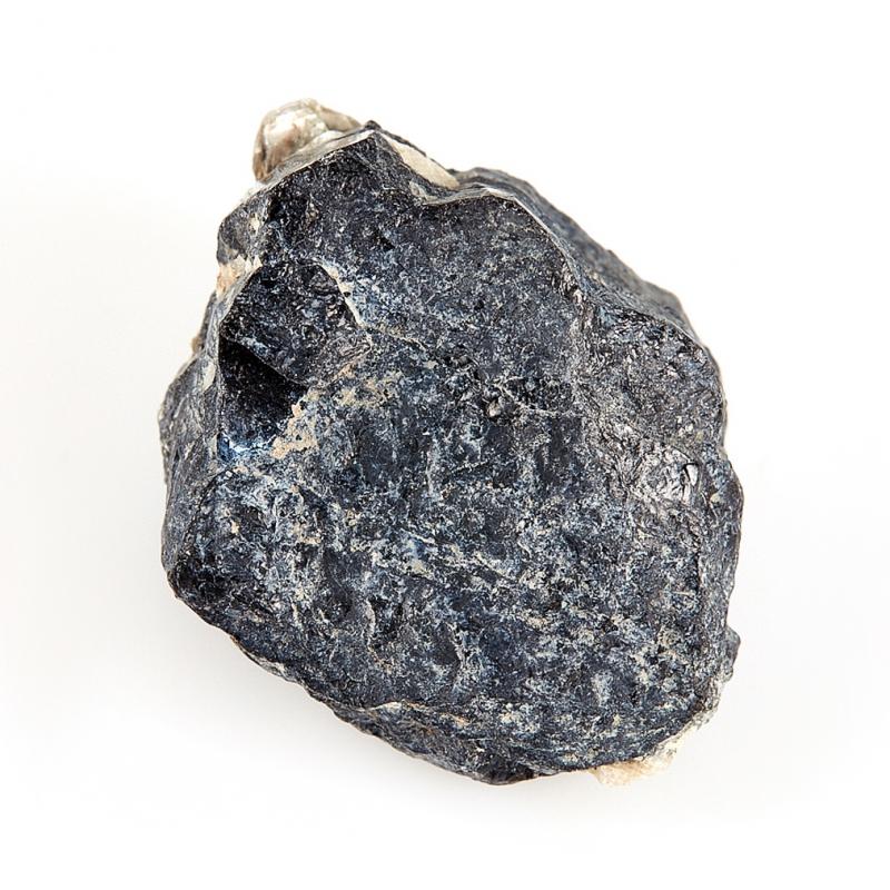 Кристалл турмалин черный  XS