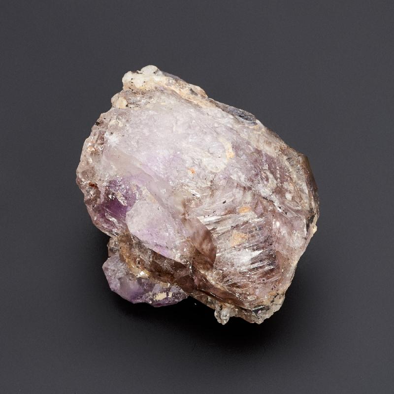 Кристалл аметист, кварц  XS