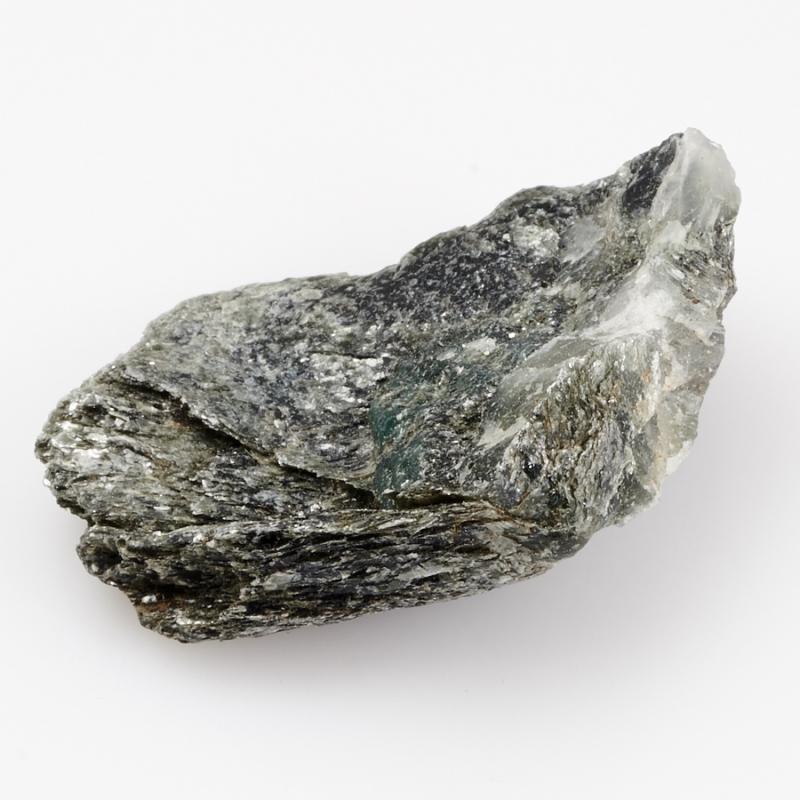 Кристалл в породе берилл  XS