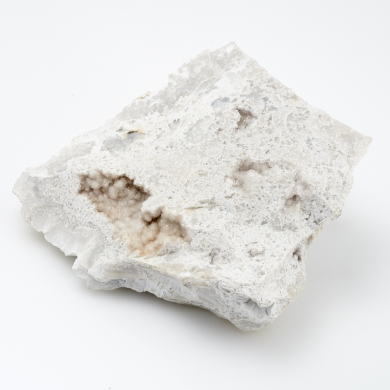 Жеода кварц  M