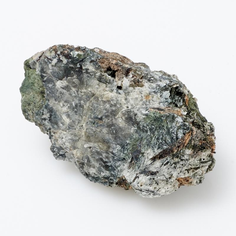 Образец дельхайелит  S
