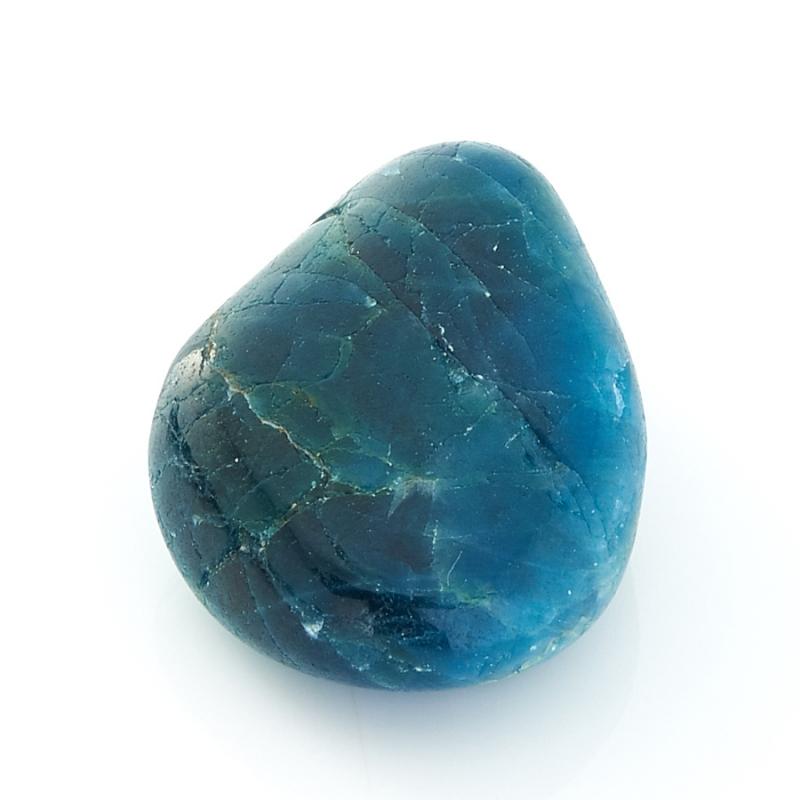 Разновидность кварца камень полудрагоценный