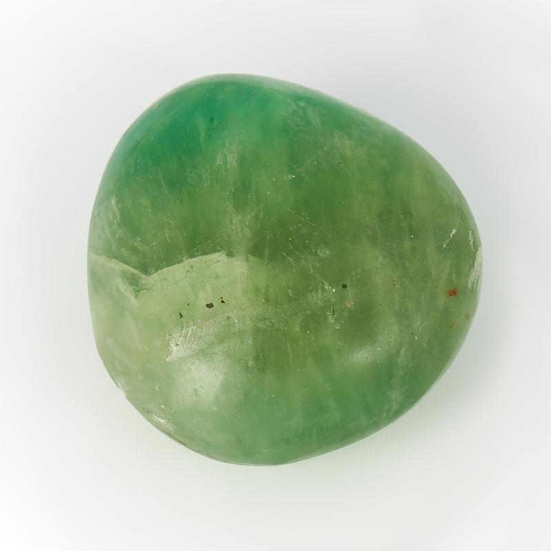 Флюорит зеленый , XS