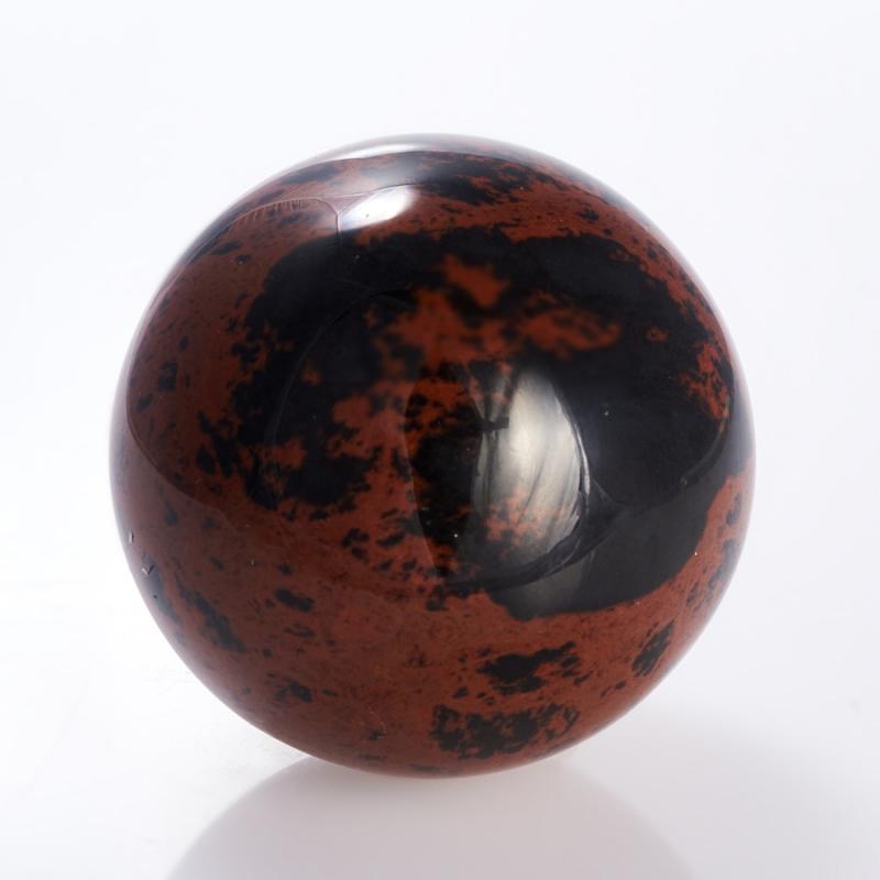 них были армения шары из дикого камня для картинки чтобы