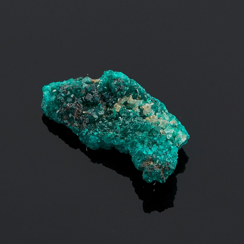 Диоптаз Казахстан (Алтын-Тюбе) 3х9х19 мм