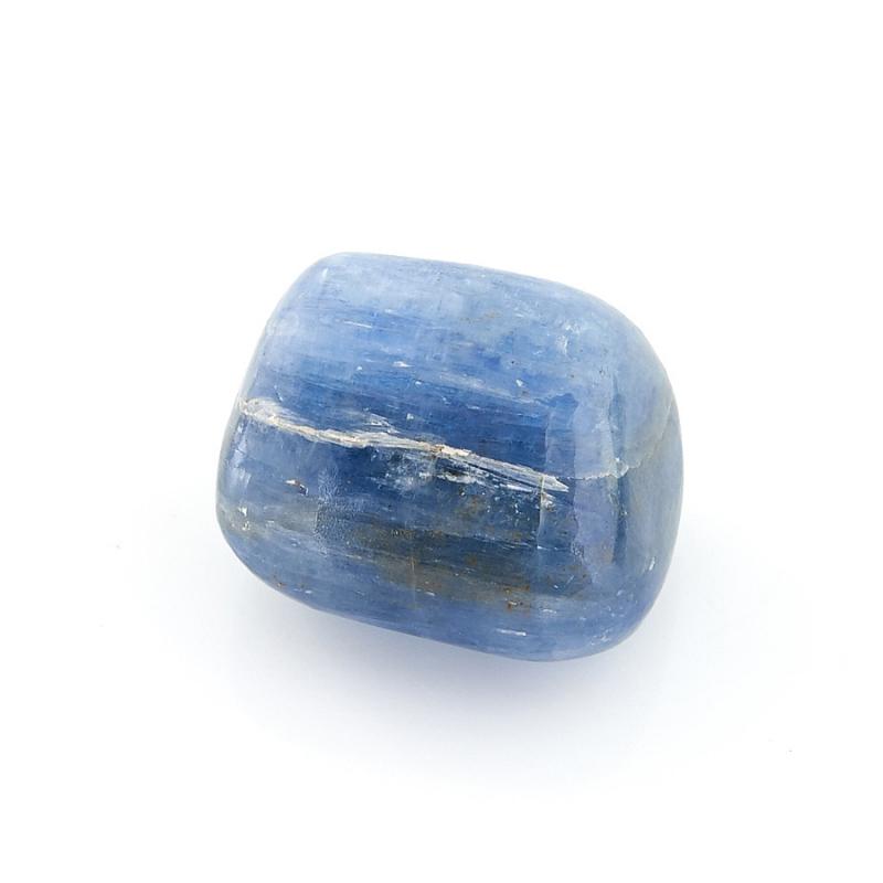 Галтовка Кианит (1-2 см) 1 шт