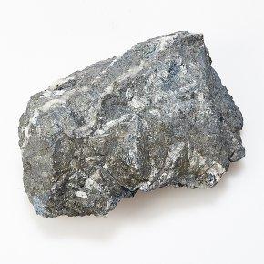 Образец антимонит, кварц Киргизия M