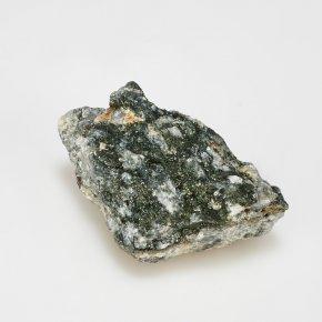 Образец ферсманит, эгирин, микроклин Россия XS