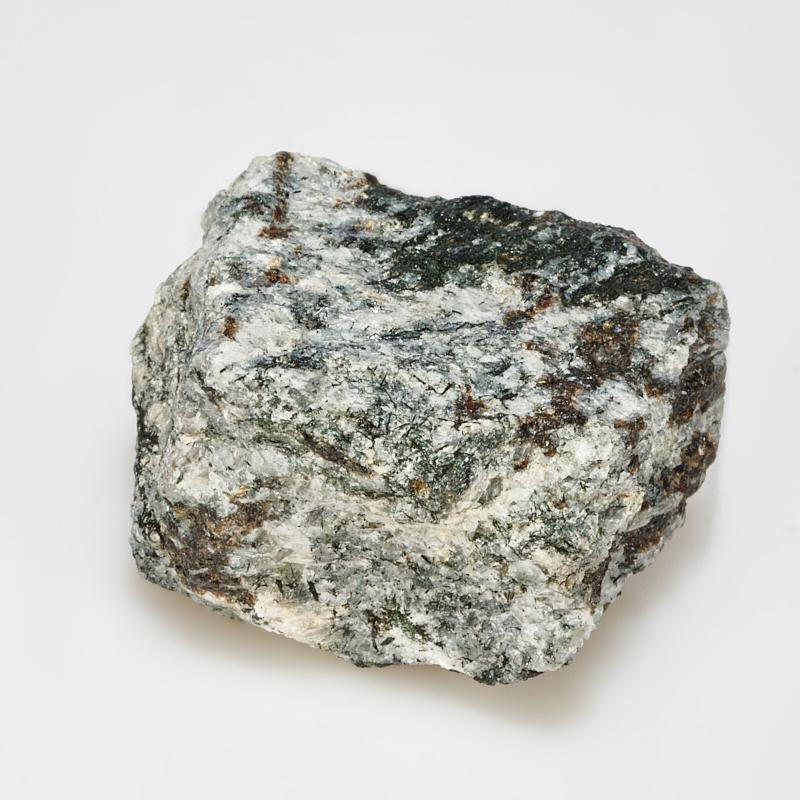 Образец ферсманит, эгирин, микроклин  S