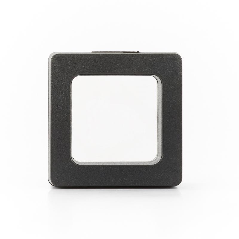 Супер-подставка черная для изделий 5х5 см